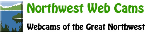 Home Page of Northwest Web Cams.Com
